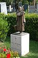 Konradi Inge - Ehrengrab am Wiener Zentralfriedhof.jpg