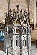 Konstanz Münster Mauritiusrotunde Heiliges Grab 02.jpg