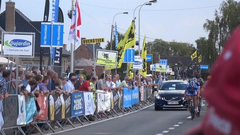 File:Koolskamp (Ardooie) - Kampioenschap van Vlaanderen, 19 september 2014 (D16).ogv