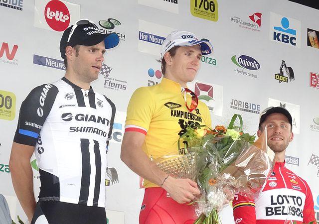 Koolskamp (Ardooie) - Kampioenschap van Vlaanderen, 19 september 2014 (E25).JPG
