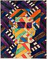 Kopf mit Farbteilung by Paul Goesch, c 1920.jpg