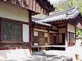 Korea-Andong-Dosan Seowon 3018-06.JPG