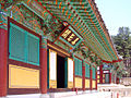 Korea-Beoun-Beopjusa 1770-06.JPG
