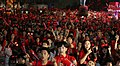 Korea Fans Cheers Team Korea 20140623 11 (14308802197).jpg
