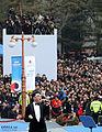 Korea Presidential Inauguration 10.jpg