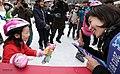 Korea Special Olympics PR 11 (8383306324).jpg
