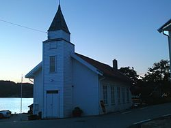 Korshamn kapell 2.jpg