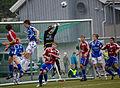 Korsvoll - Skeid 07092008 01.jpg
