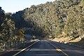 Kosciuszko National Park NSW 2627, Australia - panoramio (139).jpg