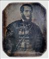 Kossuth photograph 1847.png