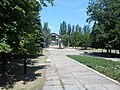Kostyantynivka, Donetsk Oblast, Ukraine - panoramio (1).jpg