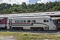KotaKinabalu Sabah Railbus-of-Sabah-State-Railway-01.jpg
