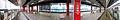 Kow loon Bay Station 2012.jpg