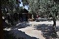 Kozlu Sahil - Dost Evi - panoramio (7).jpg