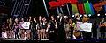 Kpop World Festival 130.jpg