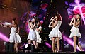 Kpop World Festival 140 (8209801551).jpg