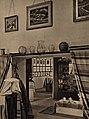 Krásná jizba první prodejna 1929.jpg