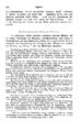 Krafft-Ebing, Fuchs Psychopathia Sexualis 14 100.png