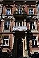 Kraków - Old Tenement 06.jpg