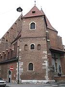 Kraków 227.jpg
