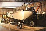 Krakow Muzeum Lotnictwa Polskiego 15.jpg