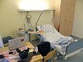 Krankenbett by-RaBoe 01.jpg