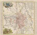 Kreisamt Leipzig 1758.jpg