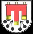 Kressbronn am Bodensee Wappen.png