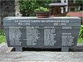 KriegerdenkmalSilbertal.B-2.JPG