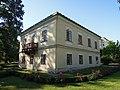 Kroměříž, Podzámecká zahrada (07).jpg