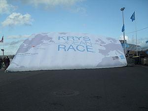 Krys Océan Race01.JPG