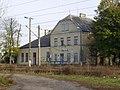 Krzywda-train-station-101016-A.jpg