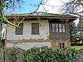Kuća Popovića, Kolari 04.JPG