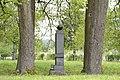 Kuřívody-pomník2019.jpg