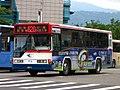 Kuang-Hua Bus 520-FL 20110309.jpg