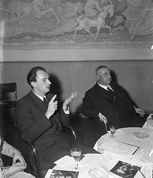 Rafael Kubelík - Rafael Kubelík (Amsterdam, 1950)