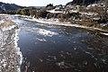 Kuji River 59.jpg