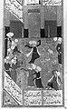 Kulliyat (Complete Works) of Sa'di MET 44602.jpg