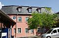 Kulmbach, Bauerngasse 3, 5, 001.jpg