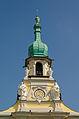 Kulmbach, Rathaus, 002.jpg