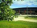 Kultur- und Bürgerhaus Denzlingen - panoramio.jpg