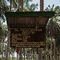Kunak Sabah Mostyn-Oil-Palm-Museum-01a.jpg