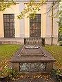 Kungsholms Kyrka-063.jpg