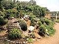 Kunming Botanical Garden - DSC02988.JPG