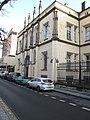 Kupecká nemocnice (022).jpg