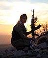 Kurdish PDKI Peshmerga (11520205776).jpg