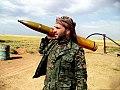Kurdish YPG Fighter (21275344285).jpg