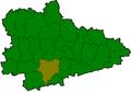 Kurganskaya oblast Kurtamyshskiy rayon.png