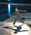 Kurt Browning in Art on Ice 2014.jpg