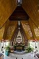 Kuta Bali Indonesia Protestant-Church-GKPB-Jemaaat-Bukit-Dua-02.jpg